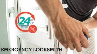 Mid City LA Locksmith Store, Mid City, LA 504-502-7580